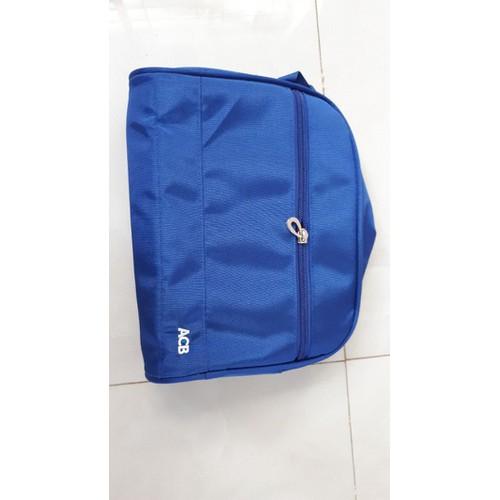 Túi đựng đồ cho bé mỹ phẩm - 6793804 , 16802087 , 15_16802087 , 30000 , Tui-dung-do-cho-be-my-pham-15_16802087 , sendo.vn , Túi đựng đồ cho bé mỹ phẩm