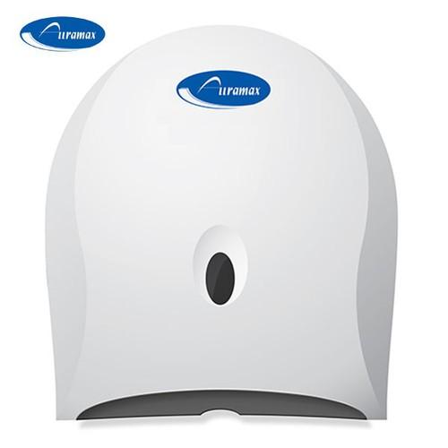 Hộp đựng giấy vệ sinh Auramax - AU04G