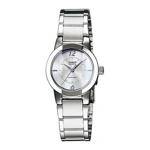 Đồng hồ casio nữ chính hãng - 6800481 , 16807269 , 15_16807269 , 1175000 , Dong-ho-casio-nu-chinh-hang-15_16807269 , sendo.vn , Đồng hồ casio nữ chính hãng