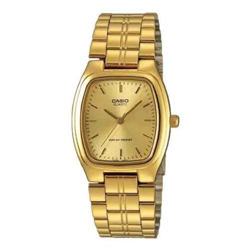 Đồng hồ casio nữ chính hãng - 6799373 , 16806532 , 15_16806532 , 1340000 , Dong-ho-casio-nu-chinh-hang-15_16806532 , sendo.vn , Đồng hồ casio nữ chính hãng