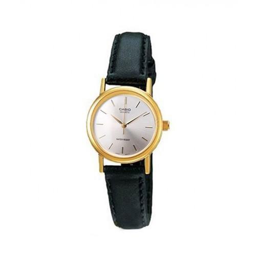 Đồng hồ casio nữ chính hãng - 6798698 , 16806132 , 15_16806132 , 823000 , Dong-ho-casio-nu-chinh-hang-15_16806132 , sendo.vn , Đồng hồ casio nữ chính hãng