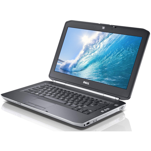 Laptop 5420 i5 4G 120G SSD 14 inch