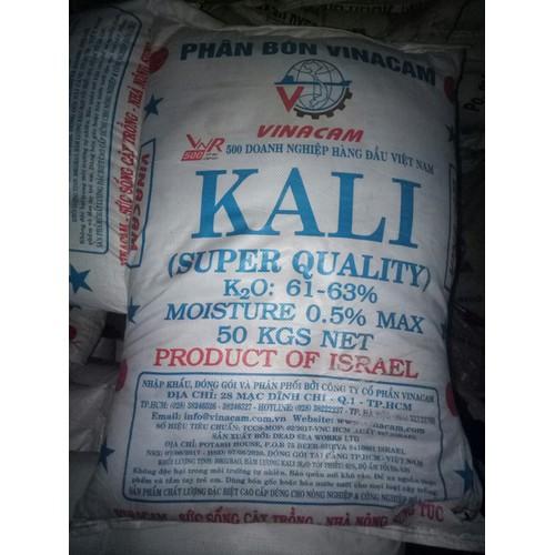 Potassium Chloride, khoáng KCl nguyên liệu dùng thủy sản, phân bón, giá cực rẻ - 6809184 , 16814238 , 15_16814238 , 8900000 , Potassium-Chloride-khoang-KCl-nguyen-lieu-dung-thuy-san-phan-bon-gia-cuc-re-15_16814238 , sendo.vn , Potassium Chloride, khoáng KCl nguyên liệu dùng thủy sản, phân bón, giá cực rẻ