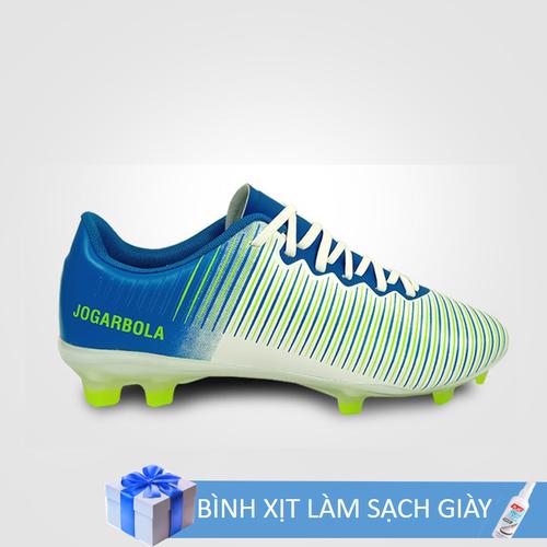 Giày bóng đá JOGARBOLA chính hãng, đẳng cấp - 6807820 , 16813384 , 15_16813384 , 1560000 , Giay-bong-da-JOGARBOLA-chinh-hang-dang-cap-15_16813384 , sendo.vn , Giày bóng đá JOGARBOLA chính hãng, đẳng cấp