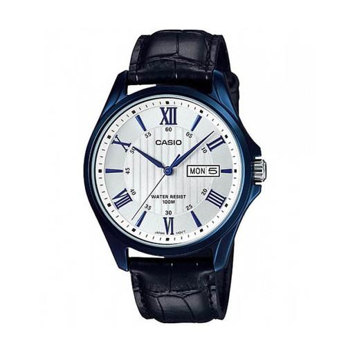Đồng hồ casio nam chính hãng - 6815110 , 16818229 , 15_16818229 , 2303000 , Dong-ho-casio-nam-chinh-hang-15_16818229 , sendo.vn , Đồng hồ casio nam chính hãng
