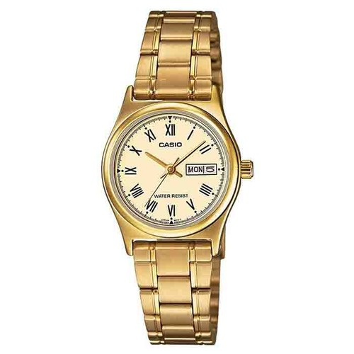 Đồng hồ casio nữ chính hãng - 4593705 , 16812506 , 15_16812506 , 1199000 , Dong-ho-casio-nu-chinh-hang-15_16812506 , sendo.vn , Đồng hồ casio nữ chính hãng