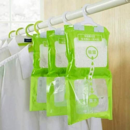 set 5 túi hút ẩm để tủ quần áo - 6819023 , 16822278 , 15_16822278 , 78000 , set-5-tui-hut-am-de-tu-quan-ao-15_16822278 , sendo.vn , set 5 túi hút ẩm để tủ quần áo