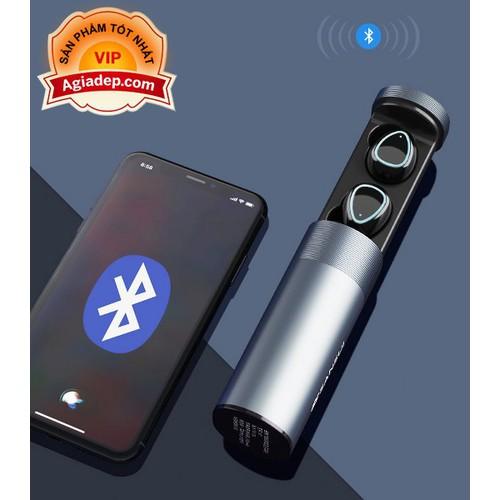 Tai nghe không dây Chống nước Bluetooth 5.0 công nghệ mới nhất IPX7 - Hàng hiệu Sansui trăm năm Nhật Bản - Âm thanh Hifi Tuyệt đỉnh - Hàng siêu giàu - 6790261 , 16800161 , 15_16800161 , 1800000 , Tai-nghe-khong-day-Chong-nuoc-Bluetooth-5.0-cong-nghe-moi-nhat-IPX7-Hang-hieu-Sansui-tram-nam-Nhat-Ban-Am-thanh-Hifi-Tuyet-dinh-Hang-sieu-giau-15_16800161 , sendo.vn , Tai nghe không dây Chống nước Bluetoo