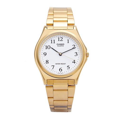 Đồng hồ casio nữ chính hãng - 6798791 , 16806243 , 15_16806243 , 1293000 , Dong-ho-casio-nu-chinh-hang-15_16806243 , sendo.vn , Đồng hồ casio nữ chính hãng