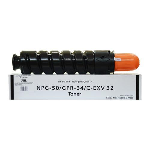 Hộp mực Thuận Phong NPG 50 dùng cho máy photocopy Canon IR 2535 - 2545