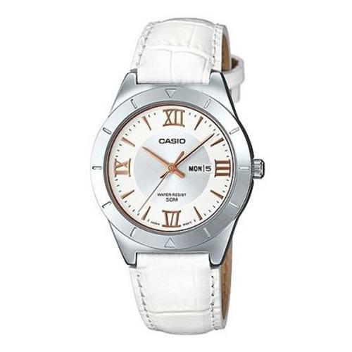 Đồng hồ casio nữ chính hãng - 4766816 , 16811091 , 15_16811091 , 1904000 , Dong-ho-casio-nu-chinh-hang-15_16811091 , sendo.vn , Đồng hồ casio nữ chính hãng