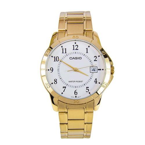 Đồng hồ casio nữ chính hãng - 4593559 , 16812288 , 15_16812288 , 1199000 , Dong-ho-casio-nu-chinh-hang-15_16812288 , sendo.vn , Đồng hồ casio nữ chính hãng