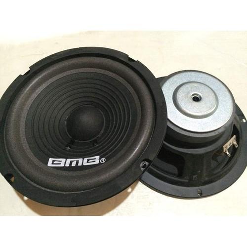 Bass 20 - 2 tấc bmb hàng loại 1 china: giá 2 chiếc