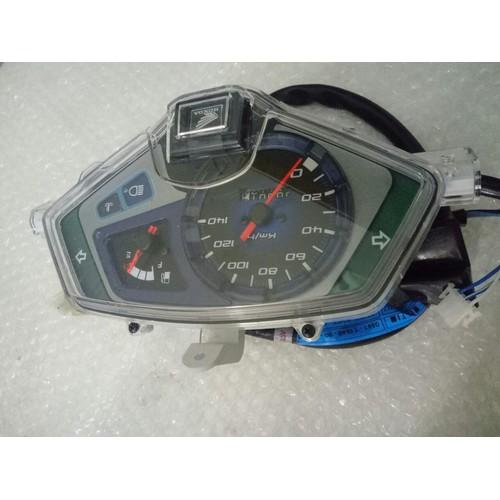 Đồng hồ tốc độ xe máy Ariblade 2009_37200KVG961