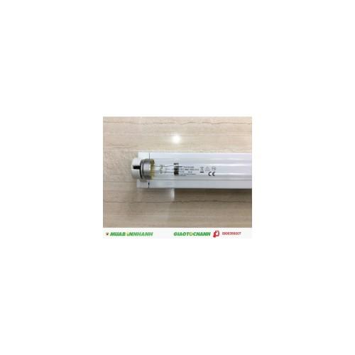 Bóng đèn khử trùng UV HNS 220V 55W, đui G13, dài 90cm, Osram, Đức - 6797493 , 16804900 , 15_16804900 , 410000 , Bong-den-khu-trung-UV-HNS-220V-55W-dui-G13-dai-90cm-Osram-Duc-15_16804900 , sendo.vn , Bóng đèn khử trùng UV HNS 220V 55W, đui G13, dài 90cm, Osram, Đức