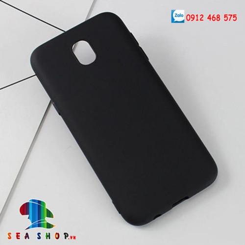 Ốp lưng Samsung Galaxy J3 Pro 2017 - J330 nhựa silicon đen - 6813318 , 16817016 , 15_16817016 , 29000 , Op-lung-Samsung-Galaxy-J3-Pro-2017-J330-nhua-silicon-den-15_16817016 , sendo.vn , Ốp lưng Samsung Galaxy J3 Pro 2017 - J330 nhựa silicon đen