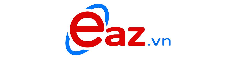 EAZ Shop