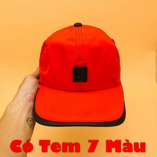 Nón kết sơn, mũ nón sơn, nón kết dù sơn, nón sơn giá rẻ màu đỏ - 6803660 , 16809796 , 15_16809796 , 298000 , Non-ket-son-mu-non-son-non-ket-du-son-non-son-gia-re-mau-do-15_16809796 , sendo.vn , Nón kết sơn, mũ nón sơn, nón kết dù sơn, nón sơn giá rẻ màu đỏ