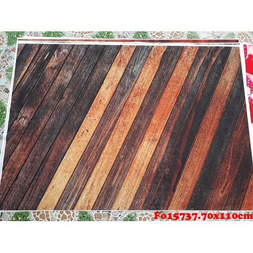 Vải phông nền Fo15737.70x110cm