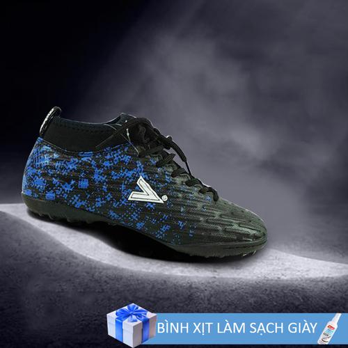 Giày đá bóng - Giày bóng đá Mitre chính hãng, chuyên nghiệp