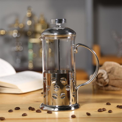 PHIN NÉN CAFE FRENCH PRESS 600ML