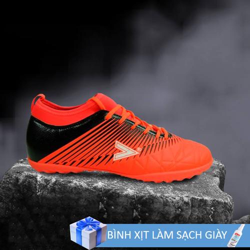 Giày đá bóng - Giày bóng đá Mitre chính hãng, chuyên nghiệp - 4766209 , 16805569 , 15_16805569 , 1040000 , Giay-da-bong-Giay-bong-da-Mitre-chinh-hang-chuyen-nghiep-15_16805569 , sendo.vn , Giày đá bóng - Giày bóng đá Mitre chính hãng, chuyên nghiệp