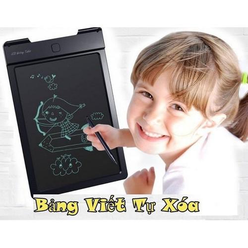 BẢNG VẼ ĐIỆN TỬ LCD WRITING TABLETS HỌC VIẾT ,TẬP VẼ THÔNG MINH CHO BÉ YÊU THỰC HÀNH - 6811093 , 16815550 , 15_16815550 , 150000 , BANG-VE-DIEN-TU-LCD-WRITING-TABLETS-HOC-VIET-TAP-VE-THONG-MINH-CHO-BE-YEU-THUC-HANH-15_16815550 , sendo.vn , BẢNG VẼ ĐIỆN TỬ LCD WRITING TABLETS HỌC VIẾT ,TẬP VẼ THÔNG MINH CHO BÉ YÊU THỰC HÀNH