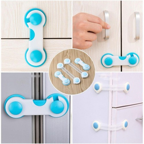 COMBO 2 Đai khóa tủ lạnh, khóa tủ an toàn cho bé - 6801733 , 16808259 , 15_16808259 , 35000 , COMBO-2-Dai-khoa-tu-lanh-khoa-tu-an-toan-cho-be-15_16808259 , sendo.vn , COMBO 2 Đai khóa tủ lạnh, khóa tủ an toàn cho bé