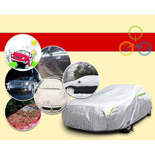 Bạt phủ xe Kia - Bạt che nắng xe ô tô Kia - 6809145 , 16814176 , 15_16814176 , 650000 , Bat-phu-xe-Kia-Bat-che-nang-xe-o-to-Kia-15_16814176 , sendo.vn , Bạt phủ xe Kia - Bạt che nắng xe ô tô Kia