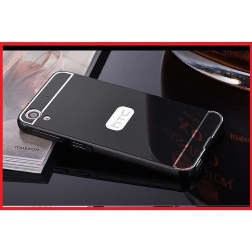 ỐP LƯNG HTC DESIRE 820