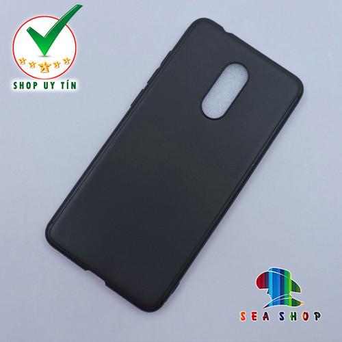Ốp lưng xiaomi redmi 5 silicon đen - 13489804 , 21750772 , 15_21750772 , 29000 , Op-lung-xiaomi-redmi-5-silicon-den-15_21750772 , sendo.vn , Ốp lưng xiaomi redmi 5 silicon đen