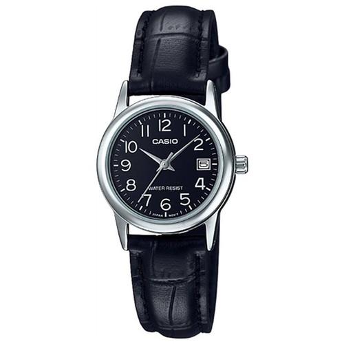 Đồng hồ casio nữ chính hãng - 6806523 , 16812043 , 15_16812043 , 682000 , Dong-ho-casio-nu-chinh-hang-15_16812043 , sendo.vn , Đồng hồ casio nữ chính hãng
