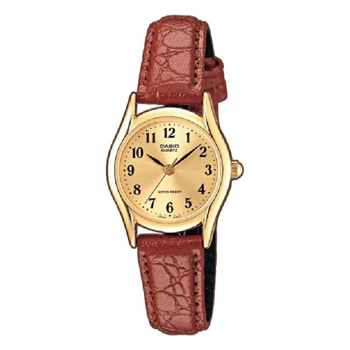 Đồng hồ casio nữ chính hãng - 4592565 , 16805946 , 15_16805946 , 823000 , Dong-ho-casio-nu-chinh-hang-15_16805946 , sendo.vn , Đồng hồ casio nữ chính hãng