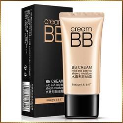 BB Cream và CC cream Perfect Cover Images - TẶNG NGAY 1 Khăn giấy nén đa năng hình viên kẹo