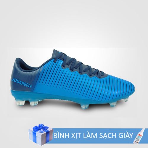 Giày đá bóng - Giày bóng đá JOGARBOLA chính hãng, đẳng cấp - 6807807 , 16813365 , 15_16813365 , 1560000 , Giay-da-bong-Giay-bong-da-JOGARBOLA-chinh-hang-dang-cap-15_16813365 , sendo.vn , Giày đá bóng - Giày bóng đá JOGARBOLA chính hãng, đẳng cấp