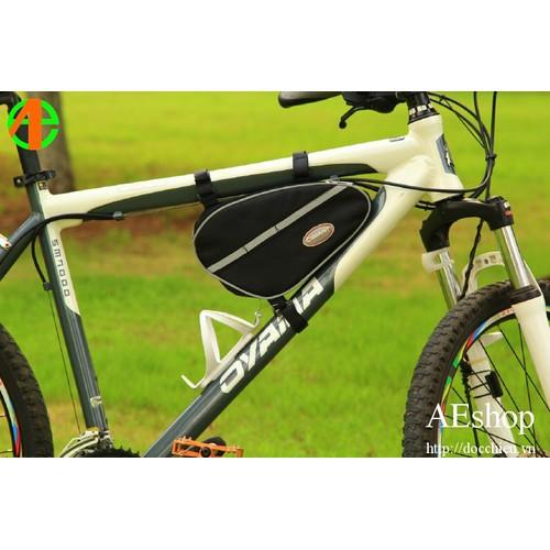 túi treo khung xe đạp thể thao nam tam giác Giant - 4710160 , 16388483 , 15_16388483 , 80000 , tui-treo-khung-xe-dap-the-thao-nam-tam-giac-Giant-15_16388483 , sendo.vn , túi treo khung xe đạp thể thao nam tam giác Giant