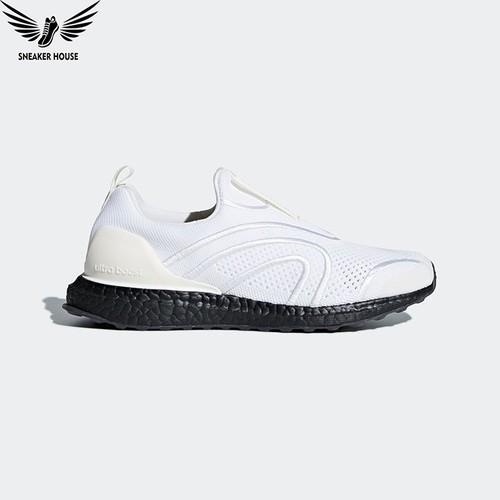 Giày thể thao chính hãng Adidas by Stella Maccartney Ultraboost uncaged CM7886 - 4710299 , 16388675 , 15_16388675 , 7190000 , Giay-the-thao-chinh-hang-Adidas-by-Stella-Maccartney-Ultraboost-uncaged-CM7886-15_16388675 , sendo.vn , Giày thể thao chính hãng Adidas by Stella Maccartney Ultraboost uncaged CM7886