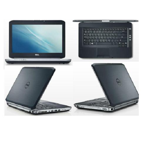 Laptop E5420 Core i3 Thế Hệ 2 Nguyên Bản 99 Phần Trăm - 6292638 , 16406824 , 15_16406824 , 3780000 , Laptop-E5420-Core-i3-The-He-2-Nguyen-Ban-99-Phan-Tram-15_16406824 , sendo.vn , Laptop E5420 Core i3 Thế Hệ 2 Nguyên Bản 99 Phần Trăm