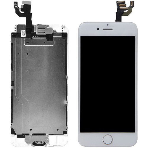Màn hình Iphone 6s Plus Zin