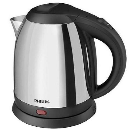 Bình đun nước _Philips HD9303 công suất 1800W
