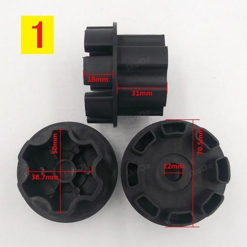 Khớp nối liên bánh xe và động cơ ô tô xe điện trẻ em đầu 6 hoa lắp với động cơ và đầu 8 hoa lắp với bánh - 6300789 , 16414352 , 15_16414352 , 50000 , Khop-noi-lien-banh-xe-va-dong-co-o-to-xe-dien-tre-em-dau-6-hoa-lap-voi-dong-co-va-dau-8-hoa-lap-voi-banh-15_16414352 , sendo.vn , Khớp nối liên bánh xe và động cơ ô tô xe điện trẻ em đầu 6 hoa lắp với động c