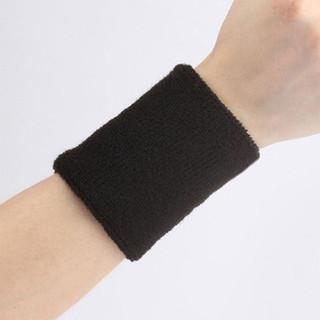 Băng đeo thấm mồ hôi tay Liton-1 đôi - BangTayLitonG15 thumbnail