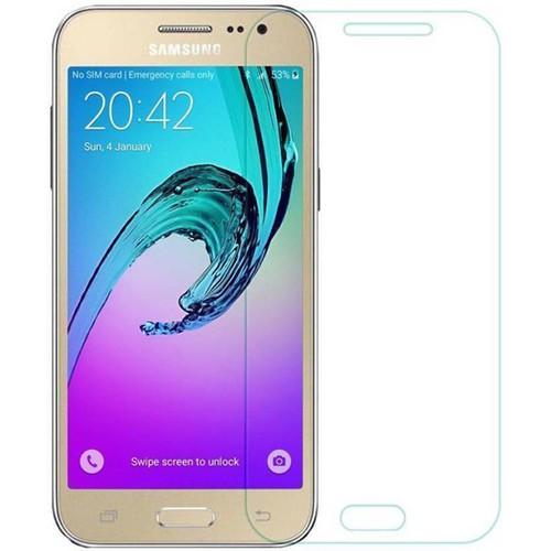 Kính cường lực Samsung Galaxy J3 2016 J310