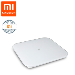 Cân thông minh Xiaomi Smart Scale