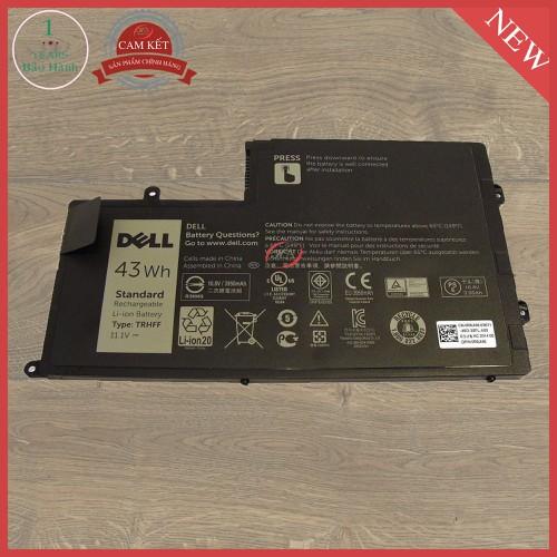 Pin laptop dell Latitude 3450 A004EN