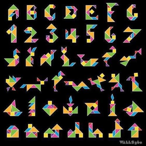 Đồ chơi xếp hình thông minh giúp Bé nâng cao chỉ số IQ, phát triển tư duy Logic, tăng cường sự sáng tạo [An Toàn, Bền, Đẹp] - 6292610 , 16406782 , 15_16406782 , 239000 , Do-choi-xep-hinh-thong-minh-giup-Be-nang-cao-chi-so-IQ-phat-trien-tu-duy-Logic-tang-cuong-su-sang-tao-An-Toan-Ben-Dep-15_16406782 , sendo.vn , Đồ chơi xếp hình thông minh giúp Bé nâng cao chỉ số IQ, phát tr
