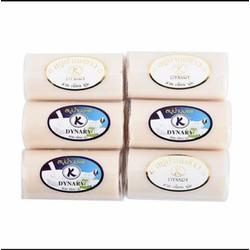 xà phòng gạo sữa - thái lan