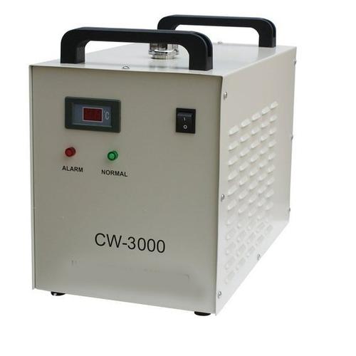 chiller CW 3000 - 6284021 , 16399344 , 15_16399344 , 2800000 , chiller-CW-3000-15_16399344 , sendo.vn , chiller CW 3000