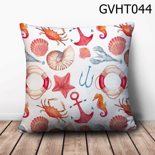 Gối vuông sinh vật biển GVHT592 - 6288977 , 16403651 , 15_16403651 , 200000 , Goi-vuong-sinh-vat-bien-GVHT592-15_16403651 , sendo.vn , Gối vuông sinh vật biển GVHT592