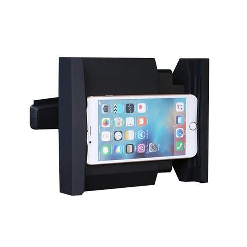 Giá đỡ điện thoại-ipad đa năng trên ô tô JT-G05 Chất Lượng Cao - 6272608 , 16387780 , 15_16387780 , 469000 , Gia-do-dien-thoai-ipad-da-nang-tren-o-to-JT-G05-Chat-Luong-Cao-15_16387780 , sendo.vn , Giá đỡ điện thoại-ipad đa năng trên ô tô JT-G05 Chất Lượng Cao